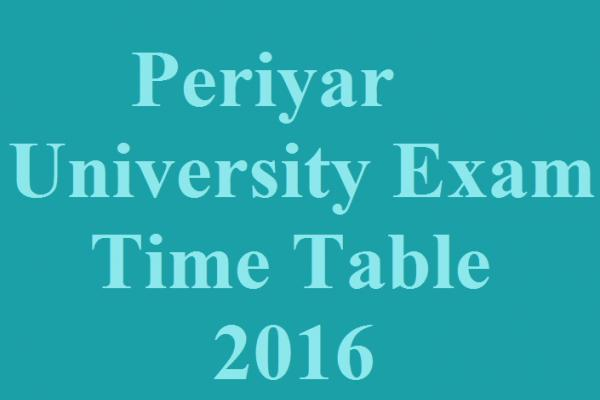 Sample Study Timetable  7 Documents in PDF Word